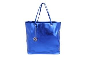 coccinelle borse donna collezione primavera estate 2012 12
