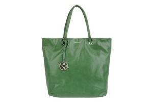 coccinelle borse donna collezione primavera estate 2012 13