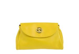 coccinelle borse donna collezione primavera estate 2012 14
