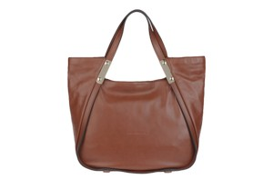 coccinelle borse donna collezione primavera estate 2012 16