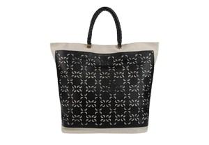 coccinelle borse donna collezione primavera estate 2012 17