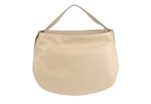 coccinelle borse donna collezione primavera estate 2012 18
