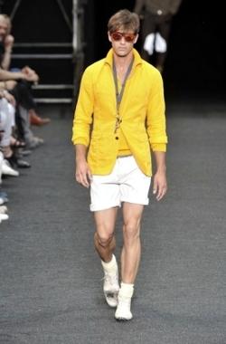 Scopri le Collezioni di Louis Vuitton