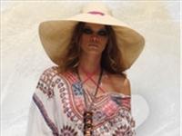 Nolita Collezione Donna Primavera Estate 2009