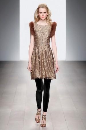 giovane colorata e divertente con issa london donna autunno inverno 2012 2013 05