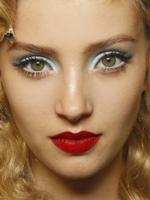 MAKE UP il trend Dior