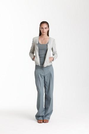 jucca donna collezione primavera estate 2012 01