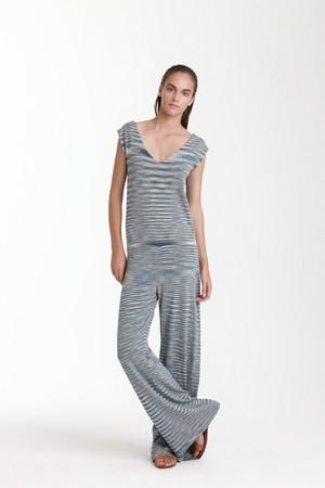 jucca donna collezione primavera estate 2012 02