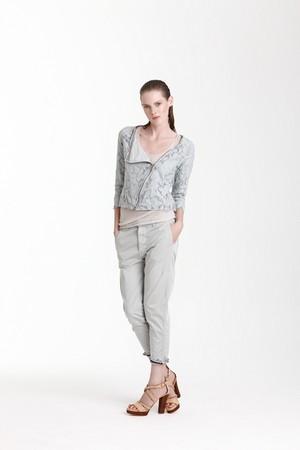jucca donna collezione primavera estate 2012 05