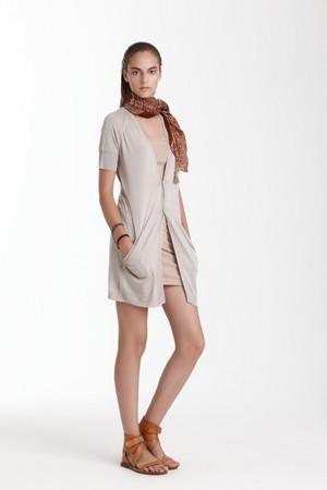 jucca donna collezione primavera estate 2012 06