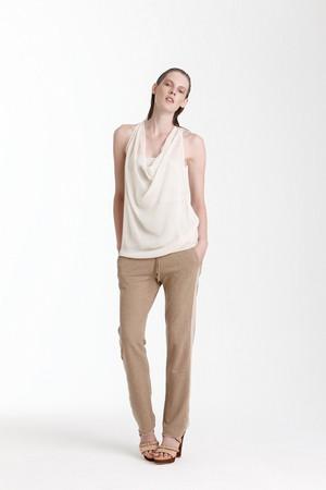 jucca donna collezione primavera estate 2012 07