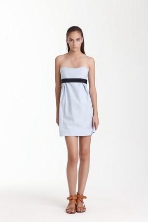 jucca donna collezione primavera estate 2012 10
