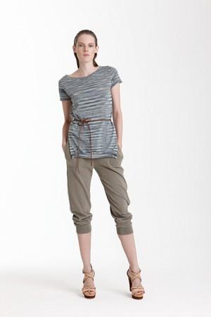 jucca donna collezione primavera estate 2012 11