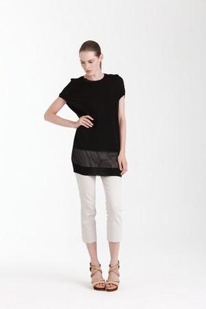 jucca donna collezione primavera estate 2012 16