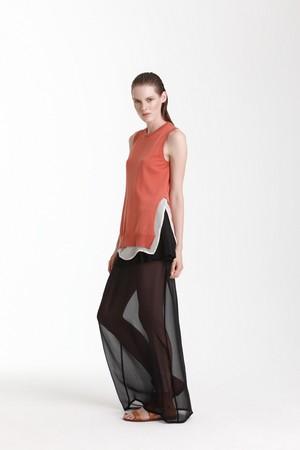 jucca donna collezione primavera estate 2012 17