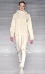 Max Mara, arte e moda
