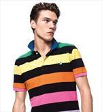 Benetton, vortici di colore