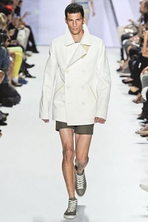 lacoste uomo collezione primavera estate 2012 02