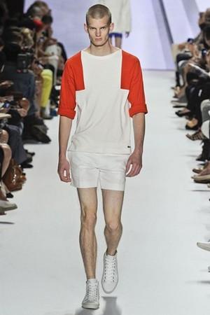 lacoste uomo collezione primavera estate 2012 04