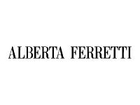 Alberta Ferretti Via Condotti Roma