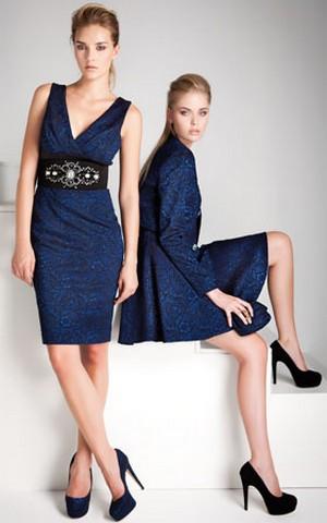 sensualita allo stato pure con flavio castellani donna collezione autunno inverno 2012 2013 02