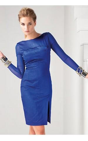 sensualita allo stato pure con flavio castellani donna collezione autunno inverno 2012 2013 08