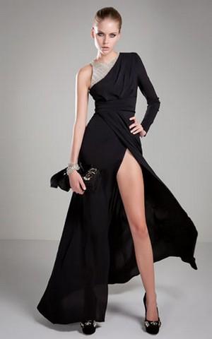 sensualita allo stato pure con flavio castellani donna collezione autunno inverno 2012 2013 09