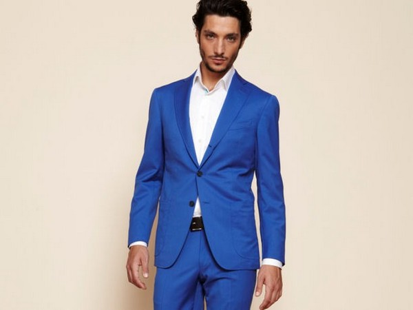 giacche casual ed informali 02