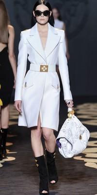 Versace Donna Versace Donna Donna Versace Cappotto Cappotto Versace Donna Cappotto Cappotto 8knPXwZ0NO