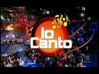 Silvian Heach Kids in TV su Io Canto