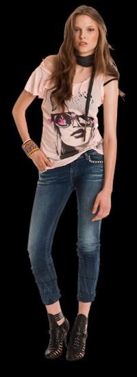 nolita donna collezione primavera estate 2012 03