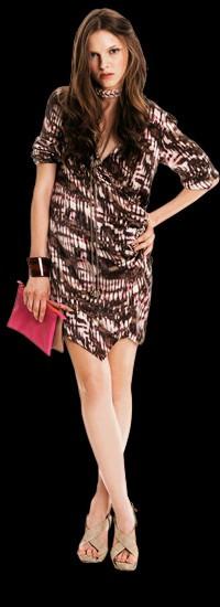 nolita donna collezione primavera estate 2012 08