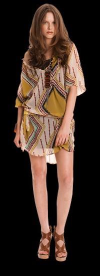 nolita donna collezione primavera estate 2012 16