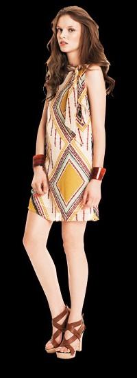 nolita donna collezione primavera estate 2012 19