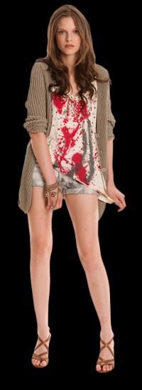 nolita donna collezione primavera estate 2012 32