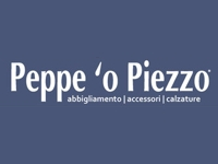 Peppe 'o Piezzo Family Store
