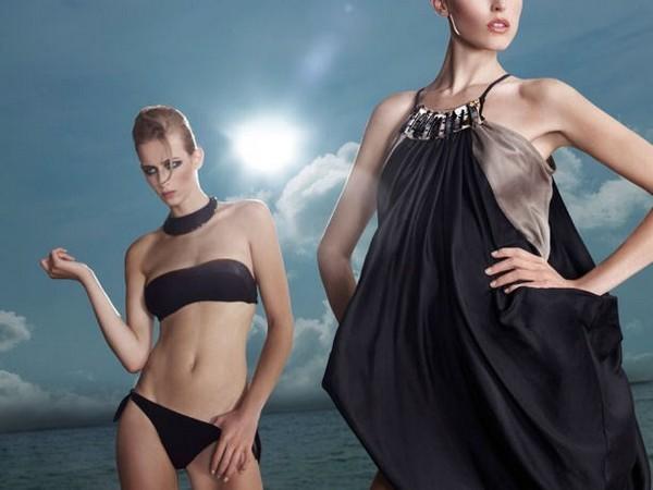 la perla costumi donna estate 2011 01