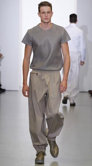 calvin klein uomo collezione primavera estate 2012 03