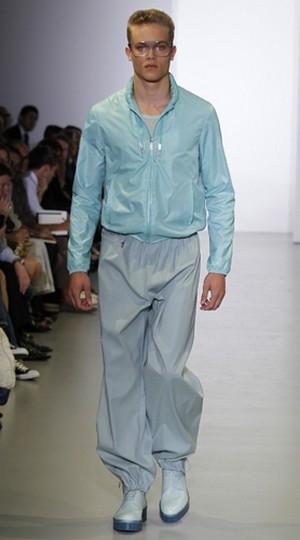 calvin klein uomo collezione primavera estate 2012 05