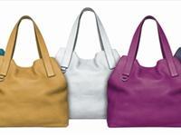 Coccinelle, Mila Bag per essere trendy