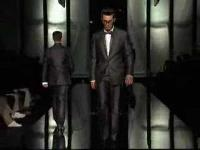 Dolce & Gabbana Sfilata Uomo Primavera Estate 2009