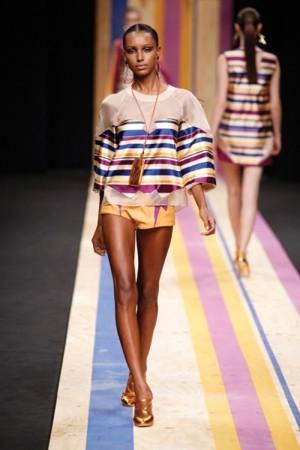 frankie morello shorts pe 2013