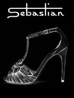 Sebastian, sofisticate creazioni