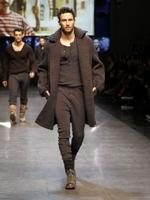 Dolce & Gabbana Collezione Autunno Inverno 2010 2011