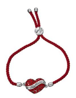 guess bracciale san valentino 2012
