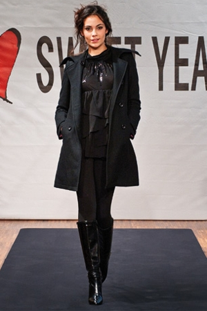 sweet years stivali autunno inverno 2010 2011