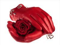 Sermoneta Gloves, Il linguaggio dell'amore