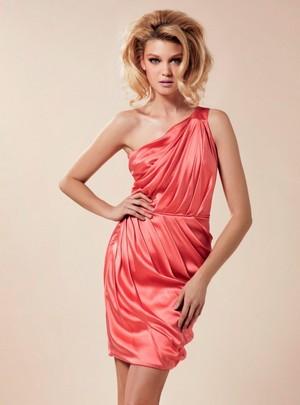 blumarine donna collezione primavera estate 2012 04