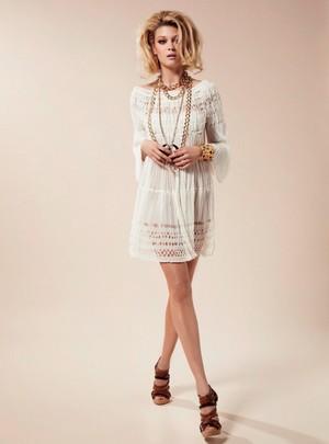 blumarine donna collezione primavera estate 2012 10