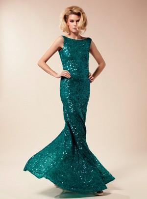 blumarine donna collezione primavera estate 2012 20
